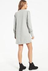 Z Supply Kyra Terry Dress