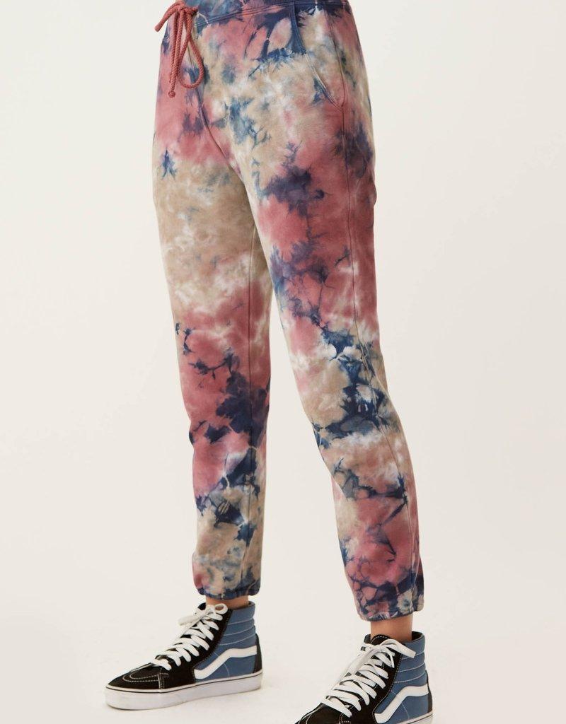 Daydreamer Tie Dye Joggers