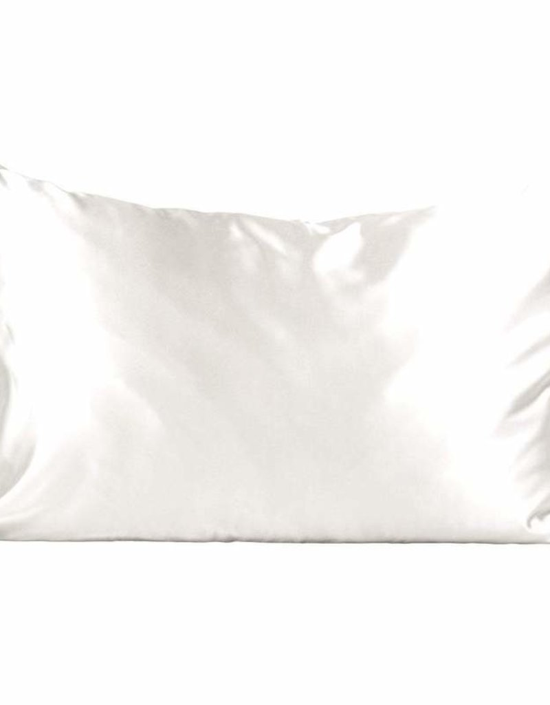Kitsch Satin Pillowcase