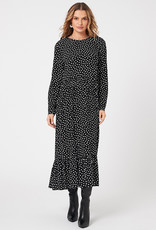 Minkpink Juniper Midi Dress