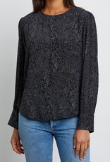 Rails Roslyn Blouse