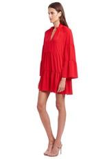 Amanda Uprichard Alexis Dress