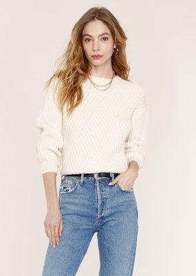 Heartloom Bonnie Sweater