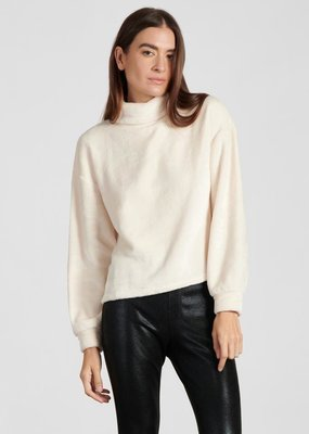 Sanctuary Softie Popover Top