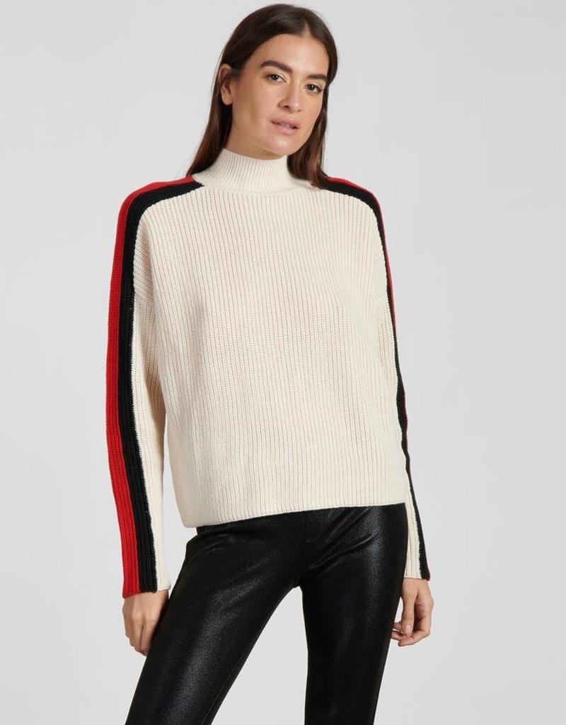 Sanctuary Speedway Sweater