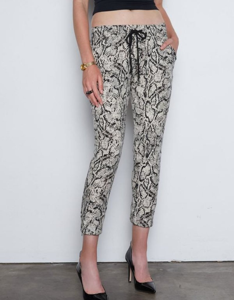 Tart Collections Tenley Pant