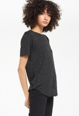 Z Supply Ultimate Sparkle Tee
