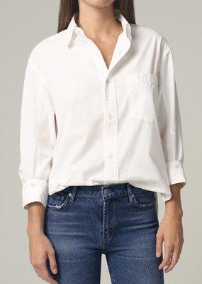Citizens of Humanity Kayla Shirt