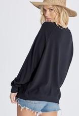 Wildfox Bayou Sommers Sweatshirt