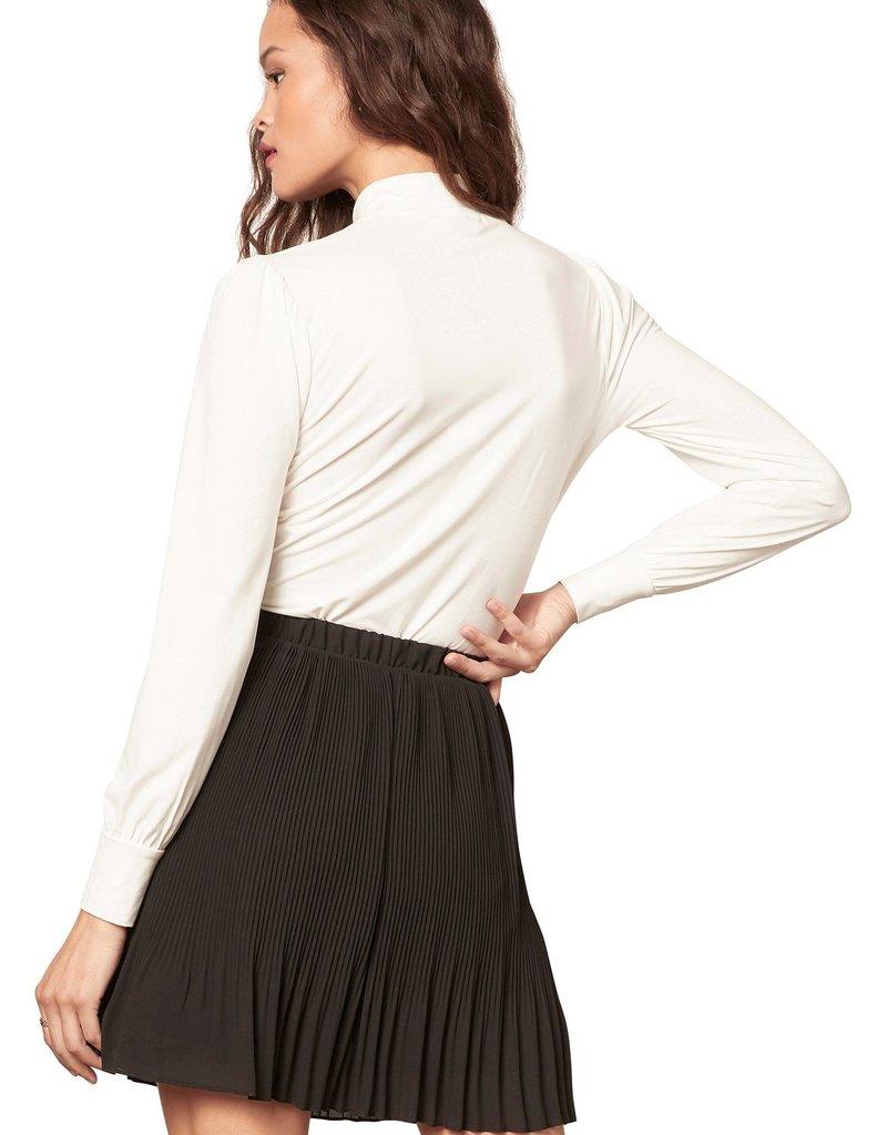 BB Dakota Life Com-Pleat Skirt