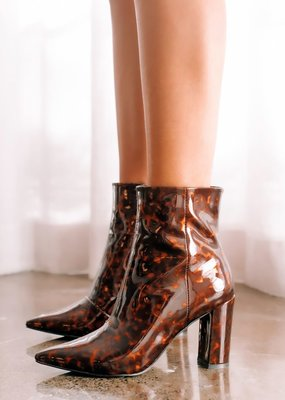 Billini Whitney Bootie