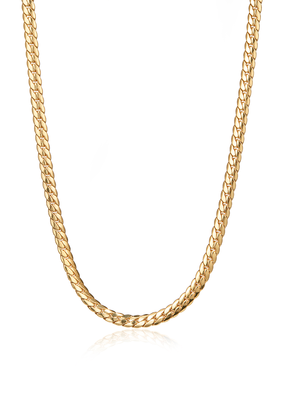Jenny Bird Biggie Chain Necklace