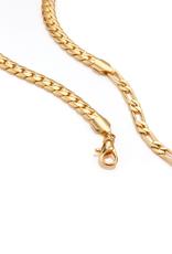 Jenny Bird Biggie Chain Necklace