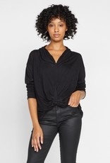 Sanctuary Knot Interested Top