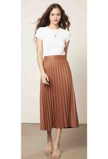 Cupcakes & Cashmere Trinity Skirt