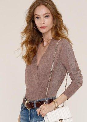 Heartloom Rhea Sweater