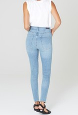 Citizens of Humanity Chrissy High Rise Skinny Fit - Islands
