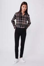 Paige Davlyn Shirt