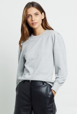 Rails Marcie Pullover