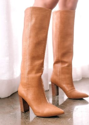 Billini Wilde Boot