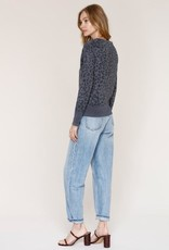 Heartloom Hera Sweater