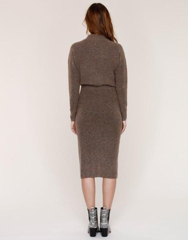 Heartloom Jaden Skirt