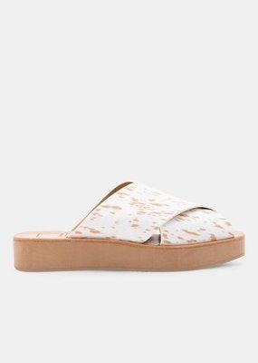 Dolce Vita Capri Sandals