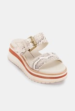 Dolce Vita Macen Sandals