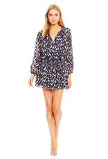 Amanda Uprichard Alessia Dress