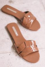 Billini Peppa Slides