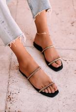 Billini Taurus Sandal