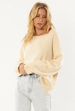 Amuse Society Starshine Sweater
