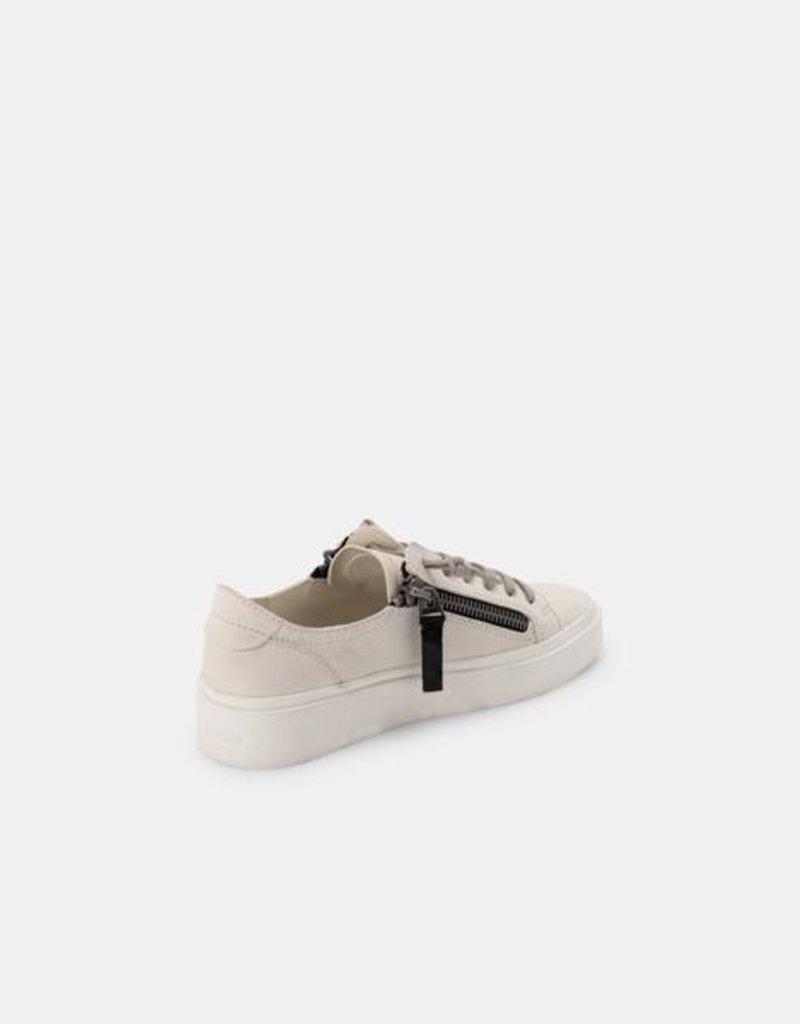 Dolce Vita Viro Sneaker - Off White Nubuck