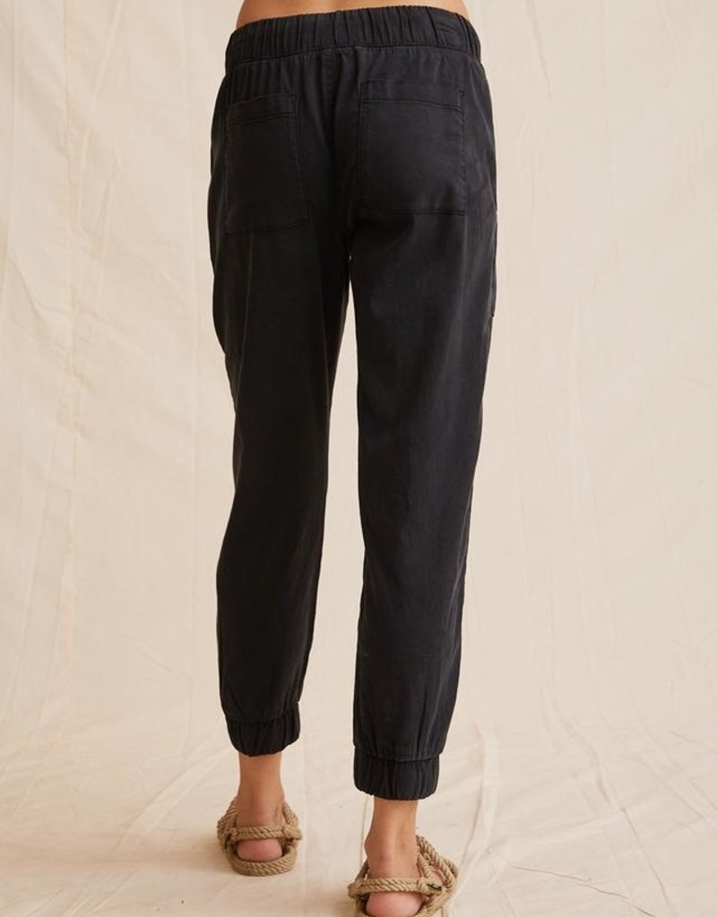 Bella Dahl Pocket Jogger