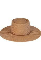 Lack of Color Vienna Woven Sun Hat
