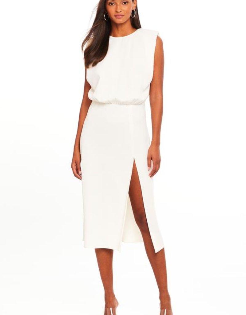 Amanda Uprichard Kent Dress