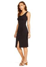 BB Dakota Vision Of Love Dress