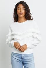 Rails Kinsey Crew Neck Sweatshirt
