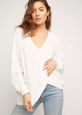 Free People Vega Long Sleeve