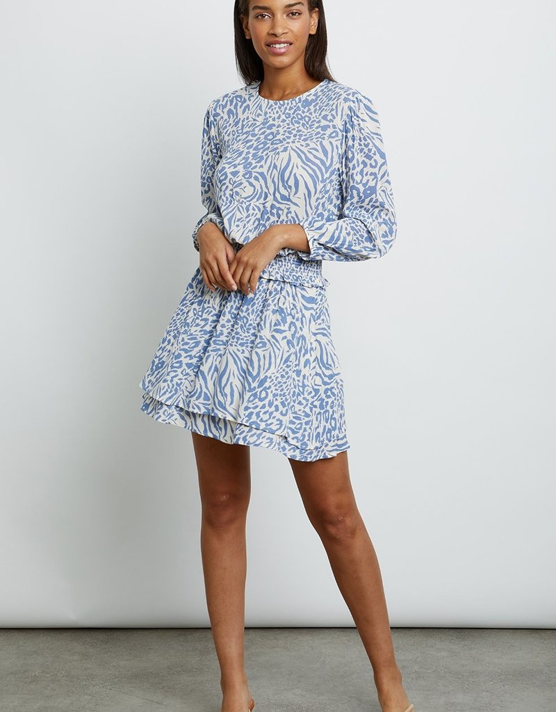 Rails Inez Mini Dress