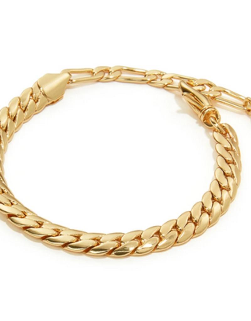 Jenny Bird Biggie Chain Bracelet