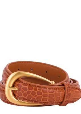 Sancia The Constance Belt