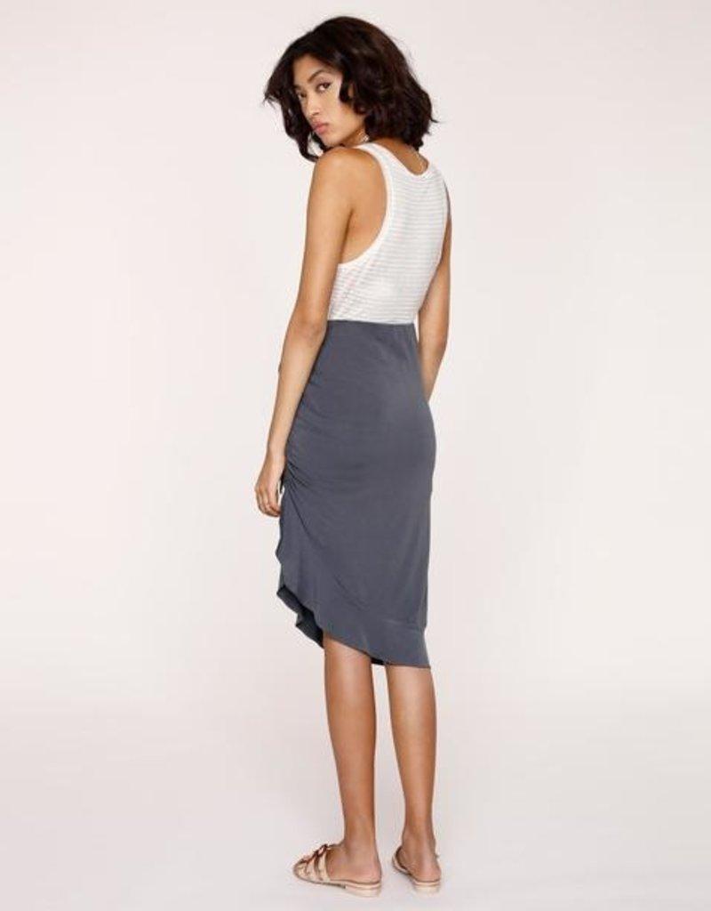 Heartloom Meline Skirt