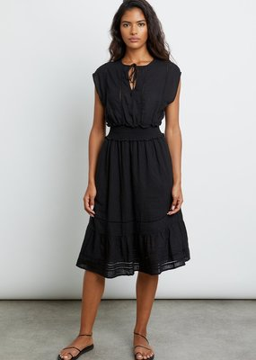 Rails Ashlyn Midi Dress