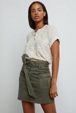 Rails Nola Utility Skirt