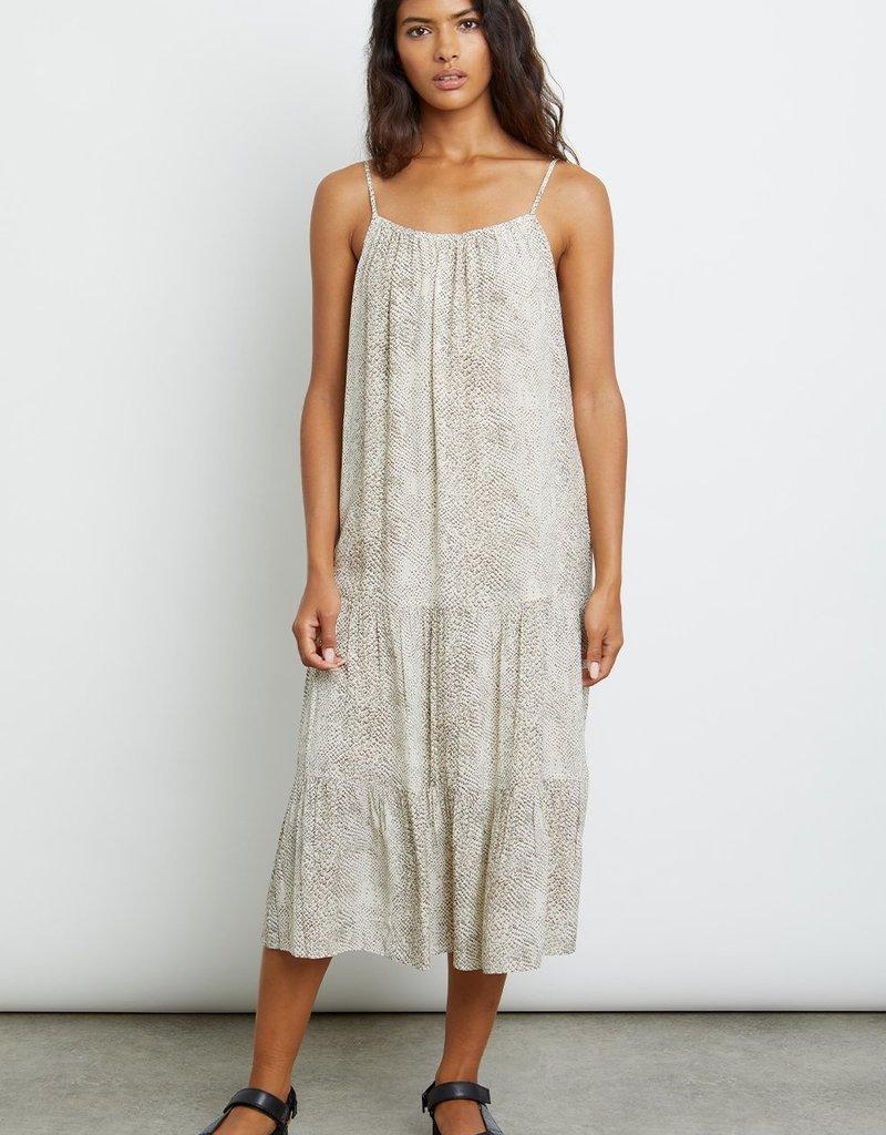 Rails Adora Midi Dress
