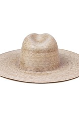 Lack of Color Palma Wide Fedora