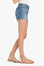 Joe's Jeans Ozzie Short - Denali
