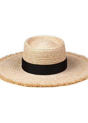 Lack of Color The Ventura Sun Hat