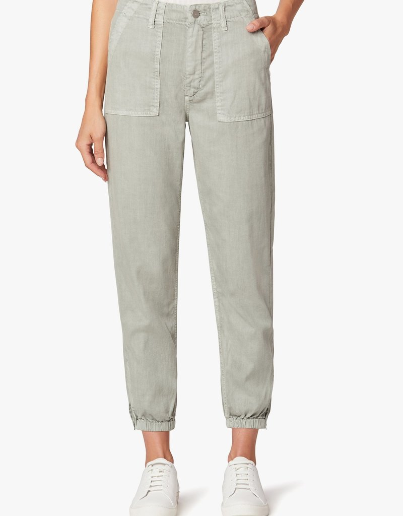 Joe's Jeans The Twill Jogger - Mineral